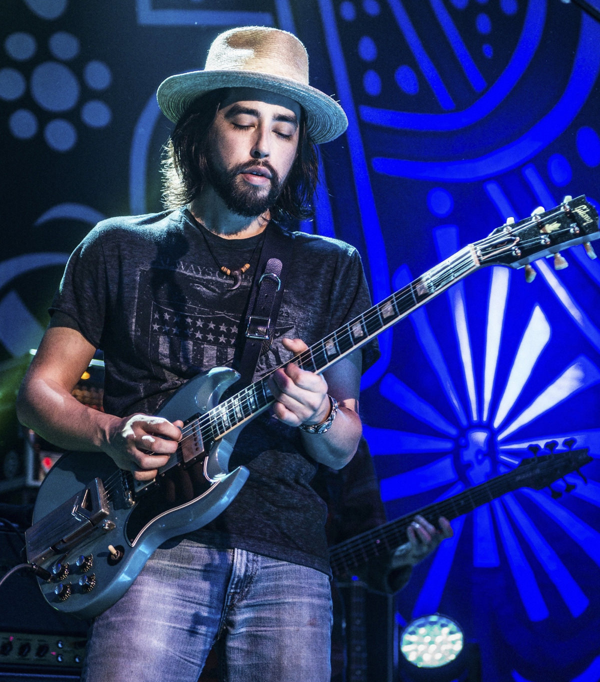 NPR: Watch Jackie Greene, Kathy Mattea, Band Of Heathens And