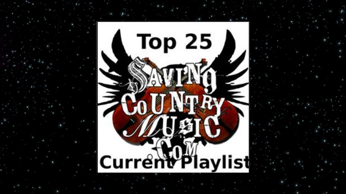 Saving Country Music: Newest Additions to Saving Country